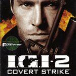 IGI 2 COVERT STRIKE PC GAME Full Download