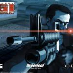 Project igipc game download