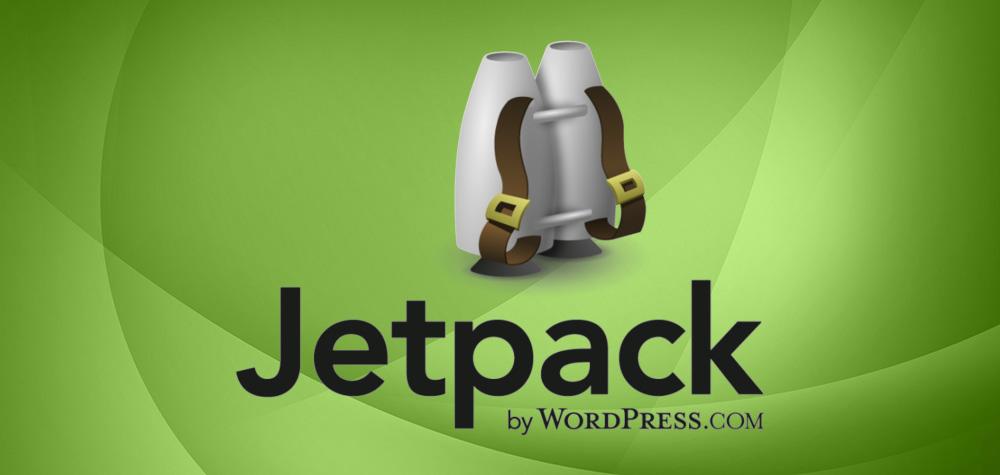 How to Configure Jetpack Plugin for Wordpress
