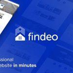 Findeo Real Estate WordPress Theme