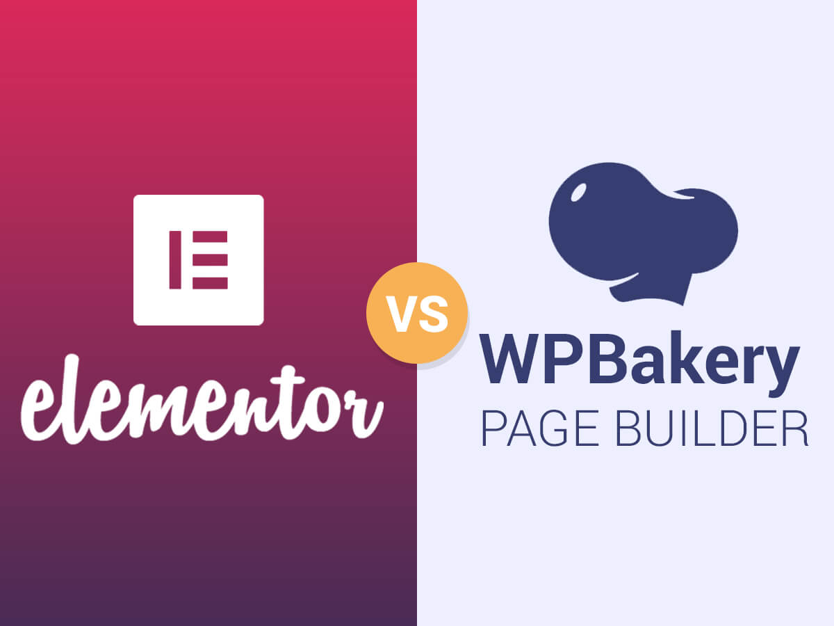 Elementor-VS-WPBakery-Page-Builder-Which-One-to-Choose
