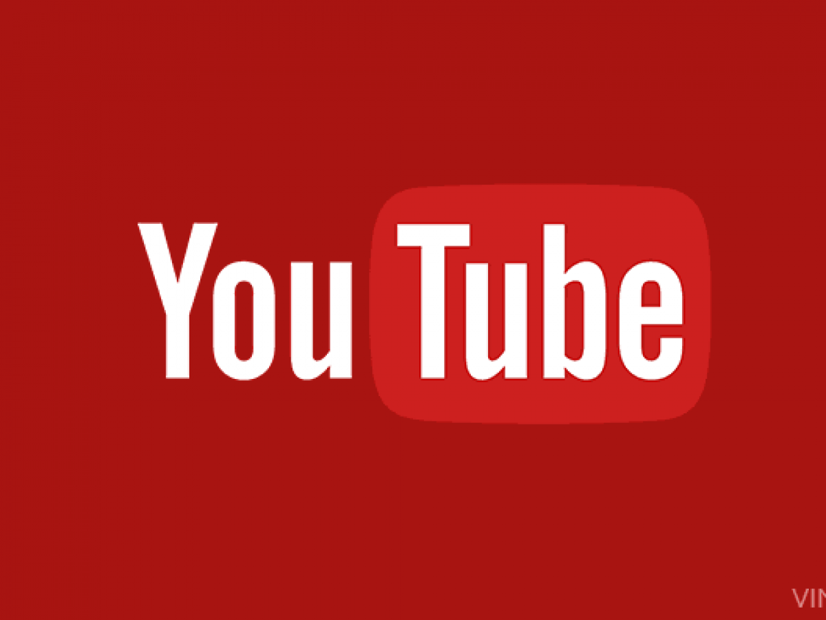 HIDE SUBSCRIBER COUNT AND LIKES and DISLIKES ON YOUTUBE VIDEOS