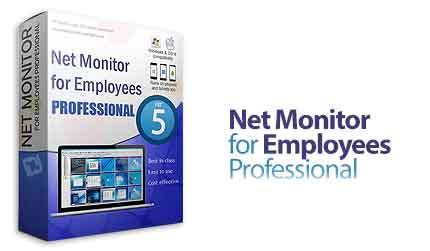 eduiq net monitor for employees professional